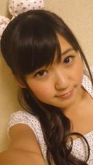 櫻井杏美 公式ブログ/ファイト 画像1