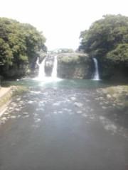 櫻井杏美 公式ブログ/川。 画像1