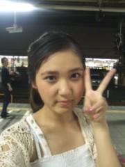 櫻井杏美 公式ブログ/終了!!! 画像1