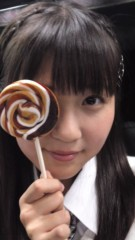 櫻井杏美 公式ブログ/バス 画像1