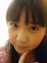櫻井杏美 公式ブログ/遅くなりましたが… 画像1