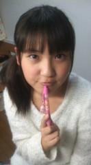櫻井杏美 公式ブログ/☆うめこんぶ☆ 画像1