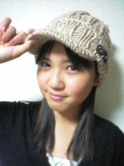 櫻井杏美 公式ブログ/☆あっと☆ 画像1