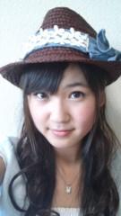 櫻井杏美 公式ブログ/宿題・・・ 画像1