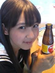 櫻井杏美 公式ブログ/また明日 画像1