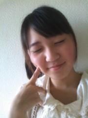 櫻井杏美 公式ブログ/おはようございます 画像2