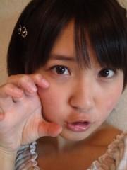 櫻井杏美 公式ブログ/お留守番 画像1