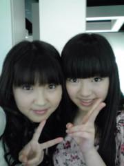 櫻井杏美 公式ブログ/\パシャっ/ 画像1