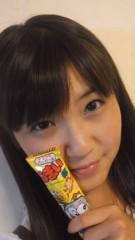 櫻井杏美 公式ブログ/もぐもぐ 画像1