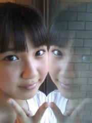 櫻井杏美 公式ブログ/台風 画像1
