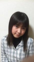櫻井杏美 公式ブログ/☆あめ☆ 画像1