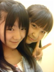 櫻井杏美 公式ブログ/1次試験合格 画像1