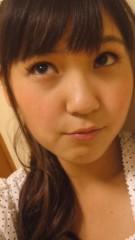 櫻井杏美 公式ブログ/お祭り 画像2