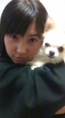 櫻井杏美 公式ブログ/☆頑張りましょう☆ 画像1
