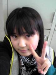 櫻井杏美 公式ブログ/☆まったり☆ 画像1
