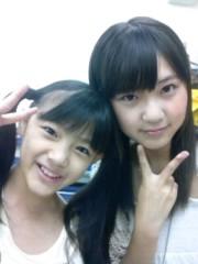 櫻井杏美 公式ブログ/りは。 画像1