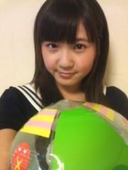 櫻井杏美 公式ブログ/声が・・・出ない 画像1