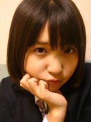 櫻井杏美 公式ブログ/お知らせ2 画像1