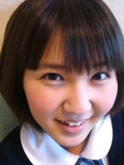 櫻井杏美 公式ブログ/ぁらぁら 画像2