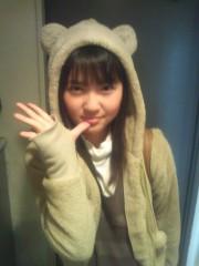 櫻井杏美 公式ブログ/☆やっちゃいました☆ 画像2
