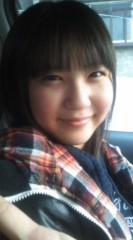 櫻井杏美 公式ブログ/☆ガタンゴトン☆ 画像1