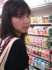 櫻井杏美 公式ブログ/レッツゴー 画像1