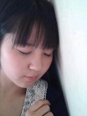 櫻井杏美 公式ブログ/ライバル 画像3