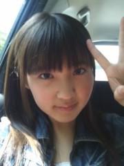 櫻井杏美 公式ブログ/⊂(〇^∀^〇)⊃ 画像1