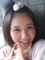 櫻井杏美 公式ブログ/HIME 画像1