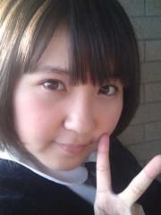 櫻井杏美 公式ブログ/☆お知らせ☆ 画像2