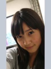 櫻井杏美 公式ブログ/そろそろ。 画像1