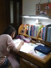 櫻井杏美 公式ブログ/お部屋 画像3