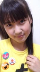 櫻井杏美 公式ブログ/24時間テレビ 画像2