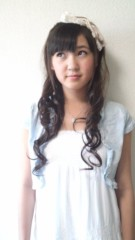 櫻井杏美 公式ブログ/宿題・・・ 画像2