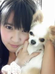 櫻井杏美 公式ブログ/大好き 画像2