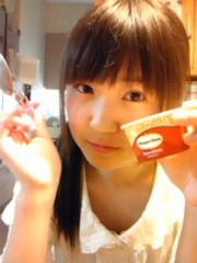 櫻井杏美 公式ブログ/やみぃ(●^o^●) 画像2