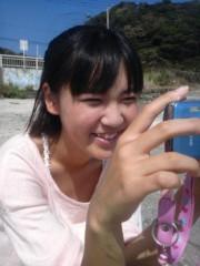 櫻井杏美 公式ブログ/さんぽ 画像2