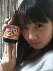 櫻井杏美 公式ブログ/がんばる 画像1