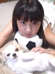 櫻井杏美 公式ブログ/楽しかった。 画像3