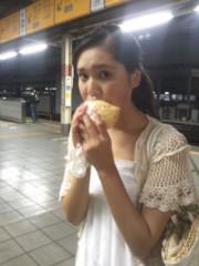 櫻井杏美 公式ブログ/ライブ 画像1