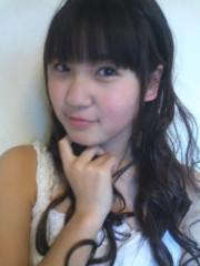 櫻井杏美 公式ブログ/ただいま 画像2