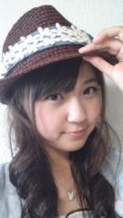 櫻井杏美 公式ブログ/テスト〜 画像2