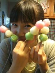 櫻井杏美 公式ブログ/楽しかった 画像3
