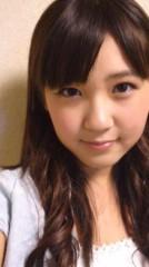櫻井杏美 公式ブログ/学校 画像2