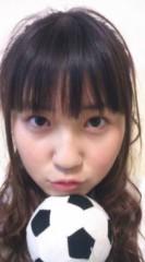 櫻井杏美 公式ブログ/☆☆ 画像1