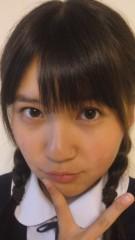 櫻井杏美 公式ブログ/2011-10-27 21:13:03 画像1