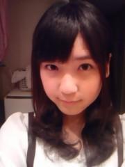 櫻井杏美 公式ブログ/明日は… 画像1