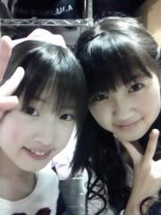 櫻井杏美 公式ブログ/あとちょっと 画像2