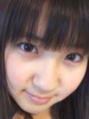 櫻井杏美 公式ブログ/じしん 画像1