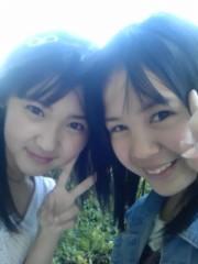 櫻井杏美 公式ブログ/めっちゃ好きやねんッ! 画像1